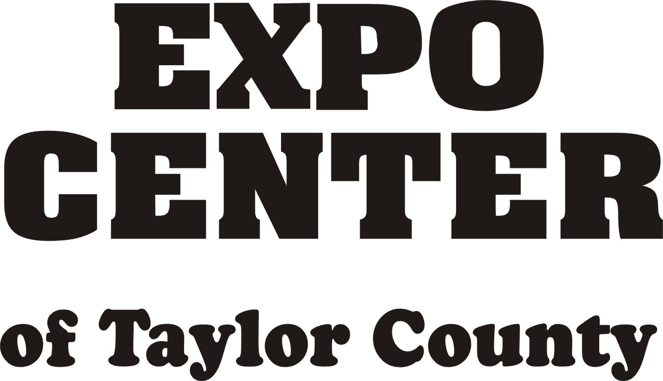 Taylor County Expo