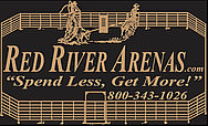 Red River Arenas
